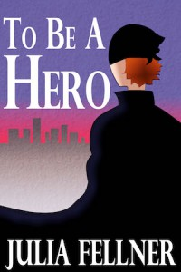 To be a Hero & other stories
