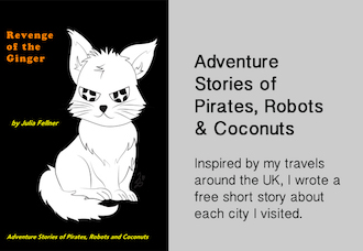 Adv. Stories + background (1)